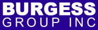 Burgess Group